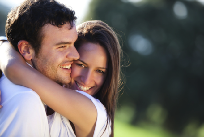 Laurel NE Dentist | Can Kissing Be Hazardous to Your Health?